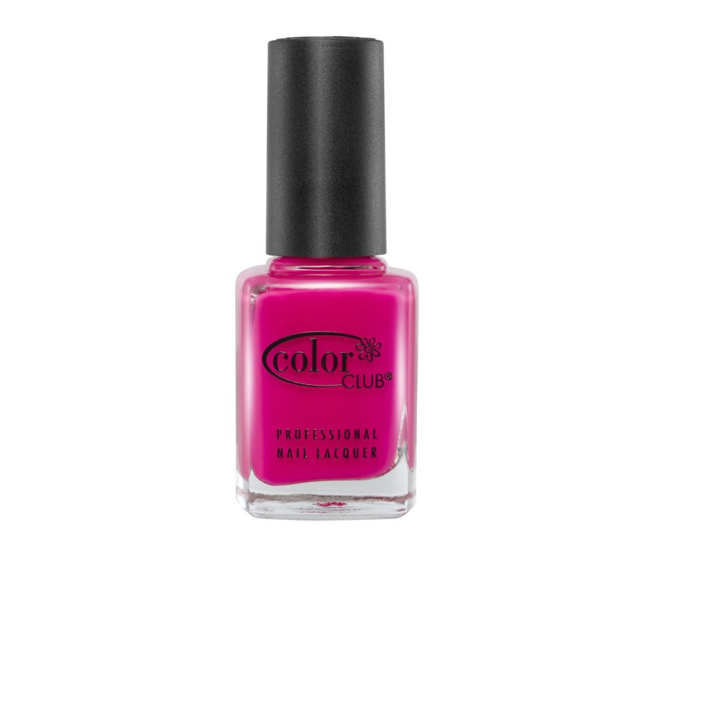 Color Club Nail Lacquer, Warhol Number N13 15 ml on OnBuy