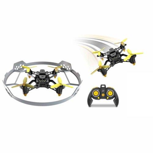 Nikko Racing Drone Air Elite stunt 115 22601
