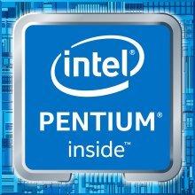 Intel Pentium G4560 3.5ghz 3mb Box Processor