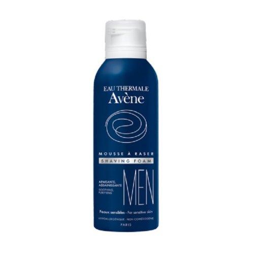 Eau Thermale Avene Shaving Foam for Men 200ml