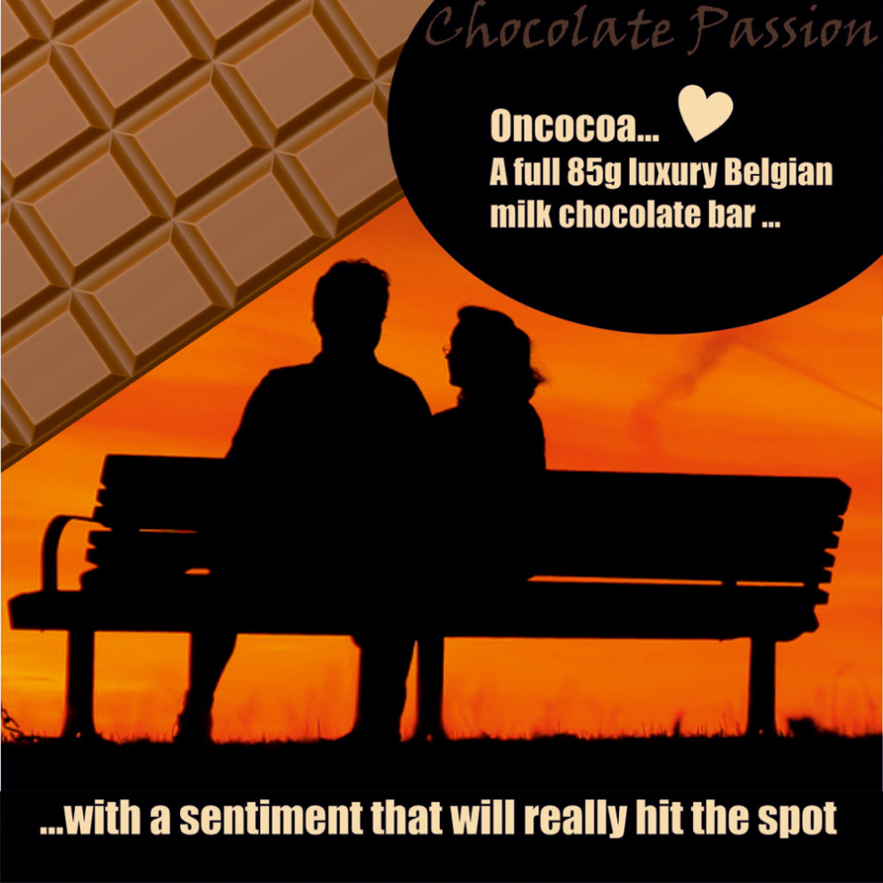 Funny 21st Birthday Gift Rude Naughty Present For Him Or Her 85g Chocolate Card