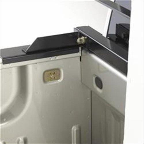 30107 Adapter Bracket Hardware Kits