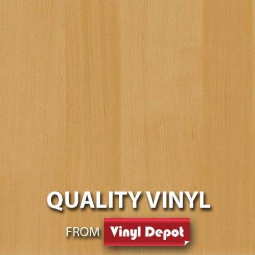 d-c-fix Sticky Decor Self-Adhesive Wood Vinyl Fablon Pear Tree 450mm/m