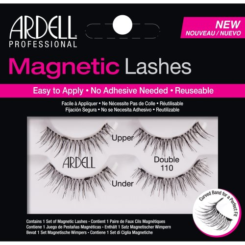 38687f7e58e Ardell Magnetic Lashes Double 110 on OnBuy
