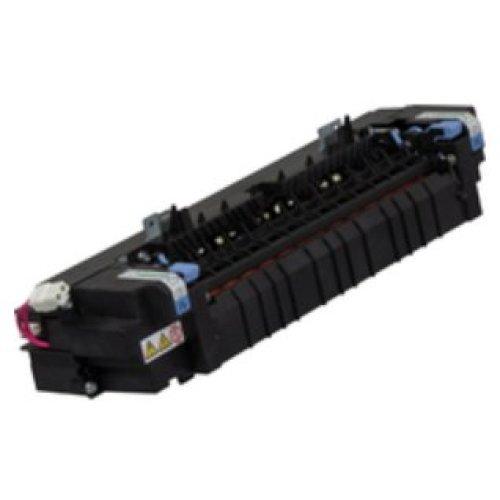 Ricoh M0964027 fuser