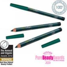 Natorigin Pencil Eyeliner 1.1g - Brown