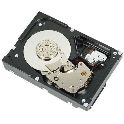 Dell X150K-RFB Harddrive. 300G.SAS6.15K.3.5 X150K-RFB