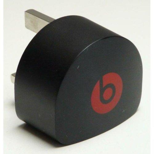 Beats By Dre. Wall Charger For Wireless Beats Studio Powerbeats BeatsX