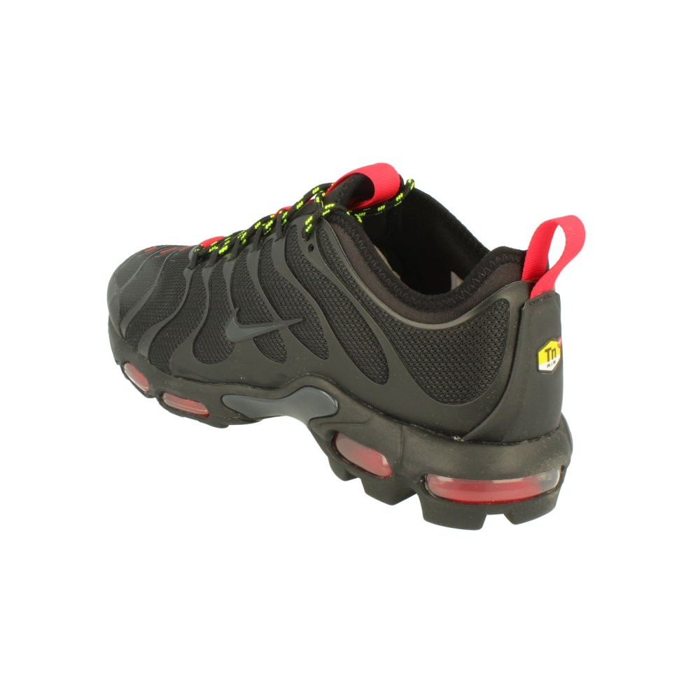 ... Nike Air Max Plus TN Ultra Mens Running Trainers AR4234 Sneakers Shoes ( uk 6.5 us ... 452b308cb