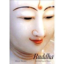 Buddha: the Intelligent Heart (art and Imagination)