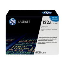 HP 122A LaserJet Imaging Drum 20000pages printer drum