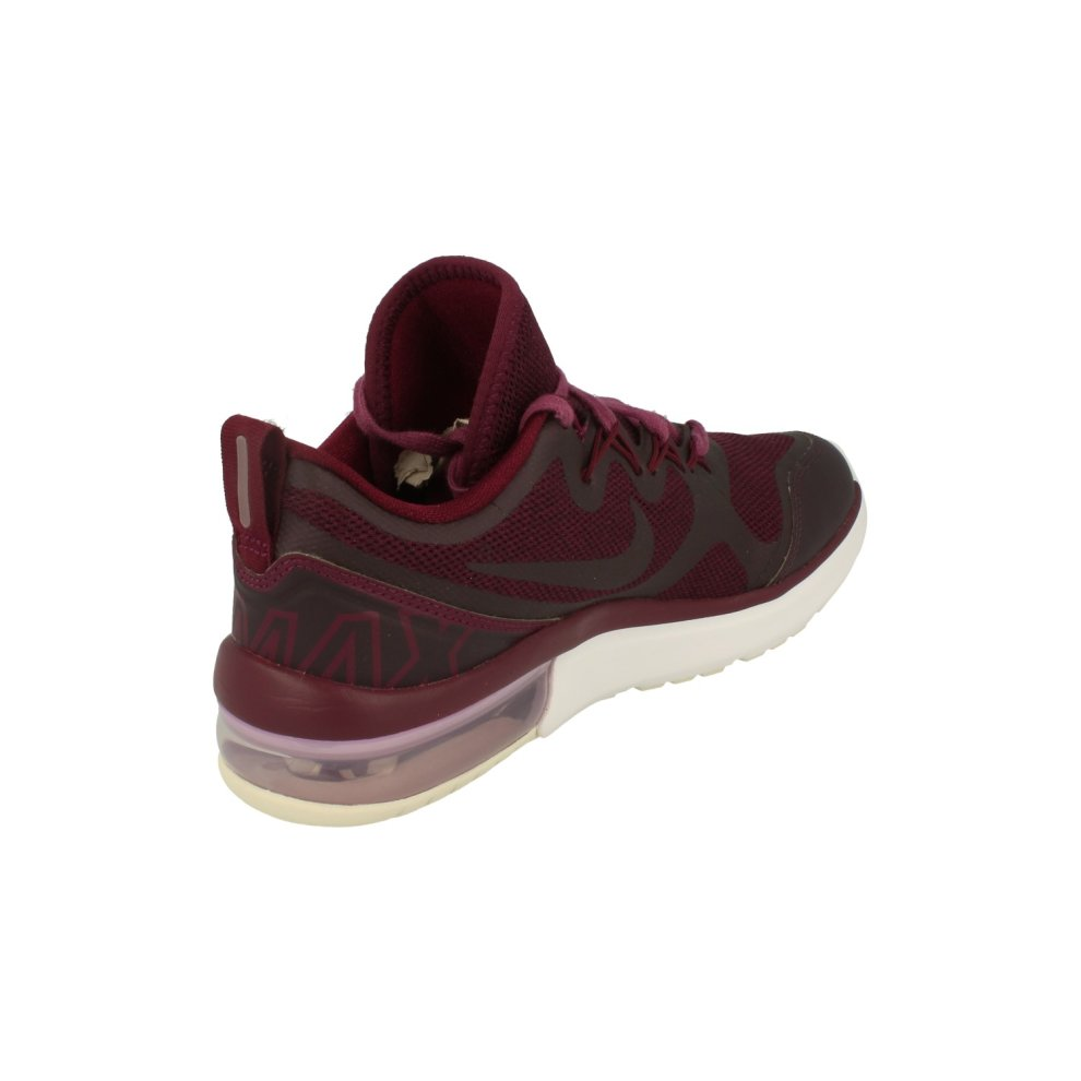 ... Nike Air Max Fury Womens Running Trainers Aa5740 Sneakers Shoes - 2 ... 84f67cb16
