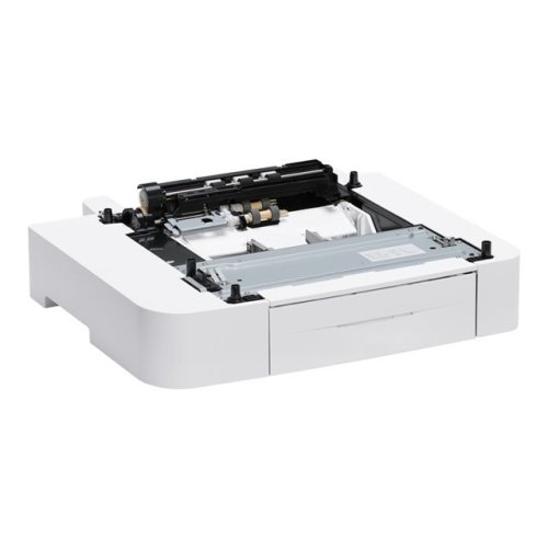 Xerox 097S04625 Media Tray / Feeder 550 Sheets In 1 TrayS for Workcentre 36 097S04625