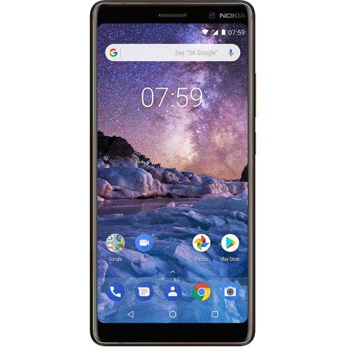 Nokia 7 Plus 64GB