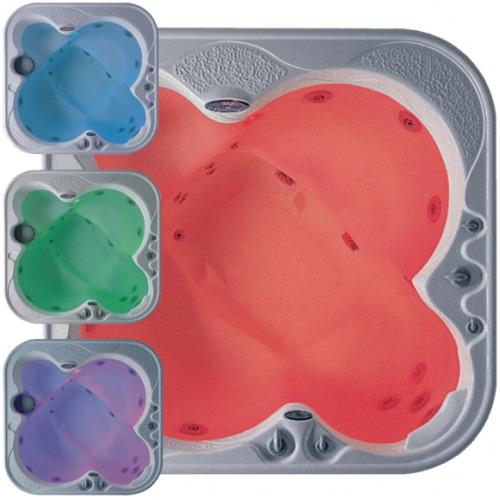 Essentials Starburst 28 LED Spa Light, LED Hot Tub Lighting