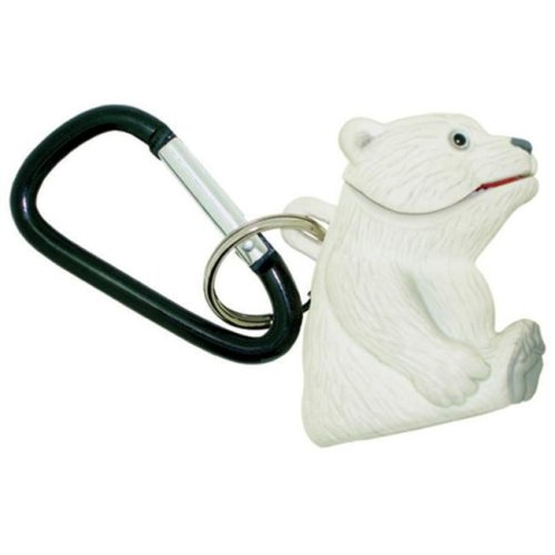 Sun 372645 Wildlight - Polar Bear Light