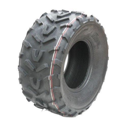 22x11.00-10 ATV quad tyre Wanda 22x11-10 tire P367 6 ply Quad tyres