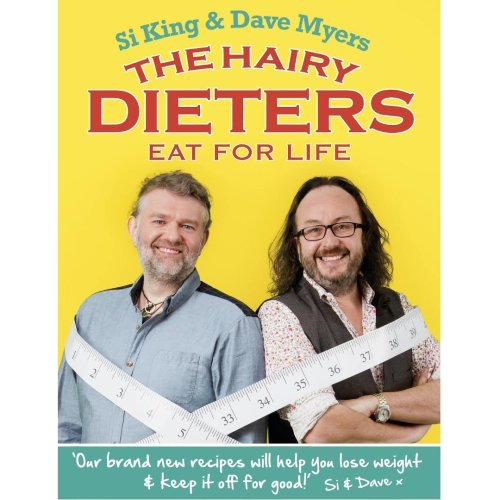 The Hairy Dieters | Eat For Life