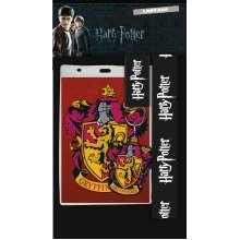 Harry Potter Gryffindor Lanyard