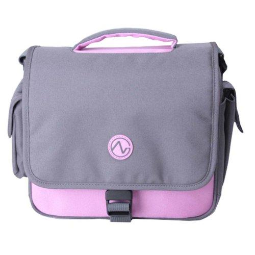 Durable Camera Shoulder Bag Photography Bag Dslr Camera Bag Photo Bag