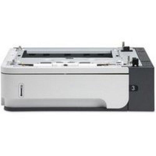 HP Inc. CE998A-RFB 500-sheet Feeder/Tray CE998A-RFB