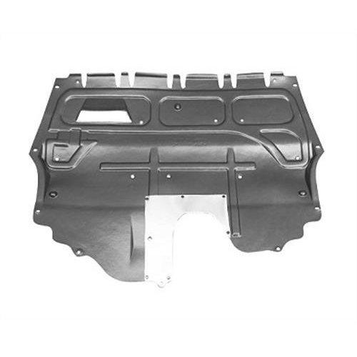 Seat Toledo Hatchback 2013-  Engine Undershield (Petrol Models)