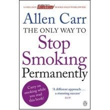 The Only Way to Stop Smoking Permanently