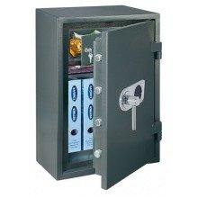 Atlas Safe Rottner Security Comsafe de1 Electronic Lock £10 000 Cash Rating