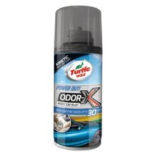 Turtle Wax Power Out Odor-X Whole Car Blast