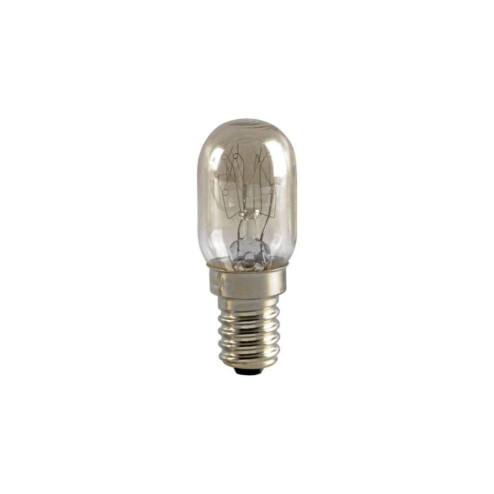 Eveready Fridge Appliance Lamp Bulb 15W 240V SES Base E14