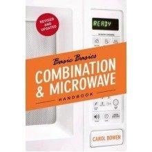 The Basic Basics Combination & Microwave Handbook