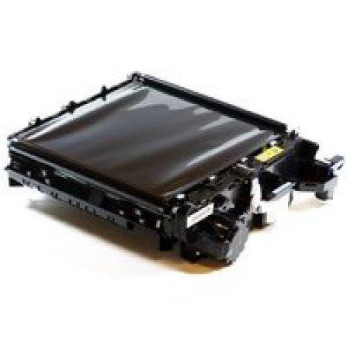 HP Inc. RM1-2759-090CN-RFB Transport Belt Assembly RM1-2759-090CN-RFB