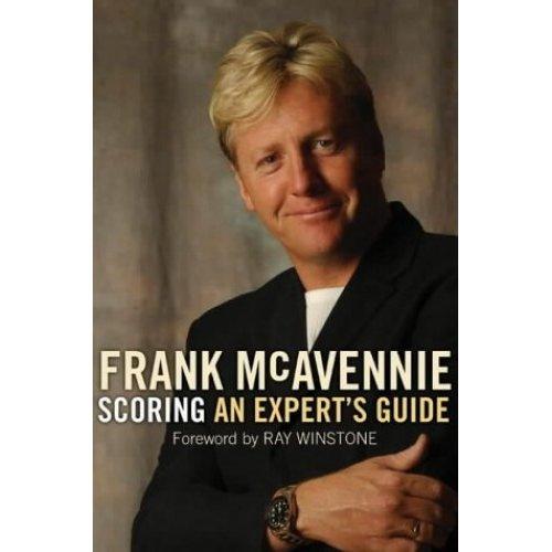 Scoring: An Expert's Guide