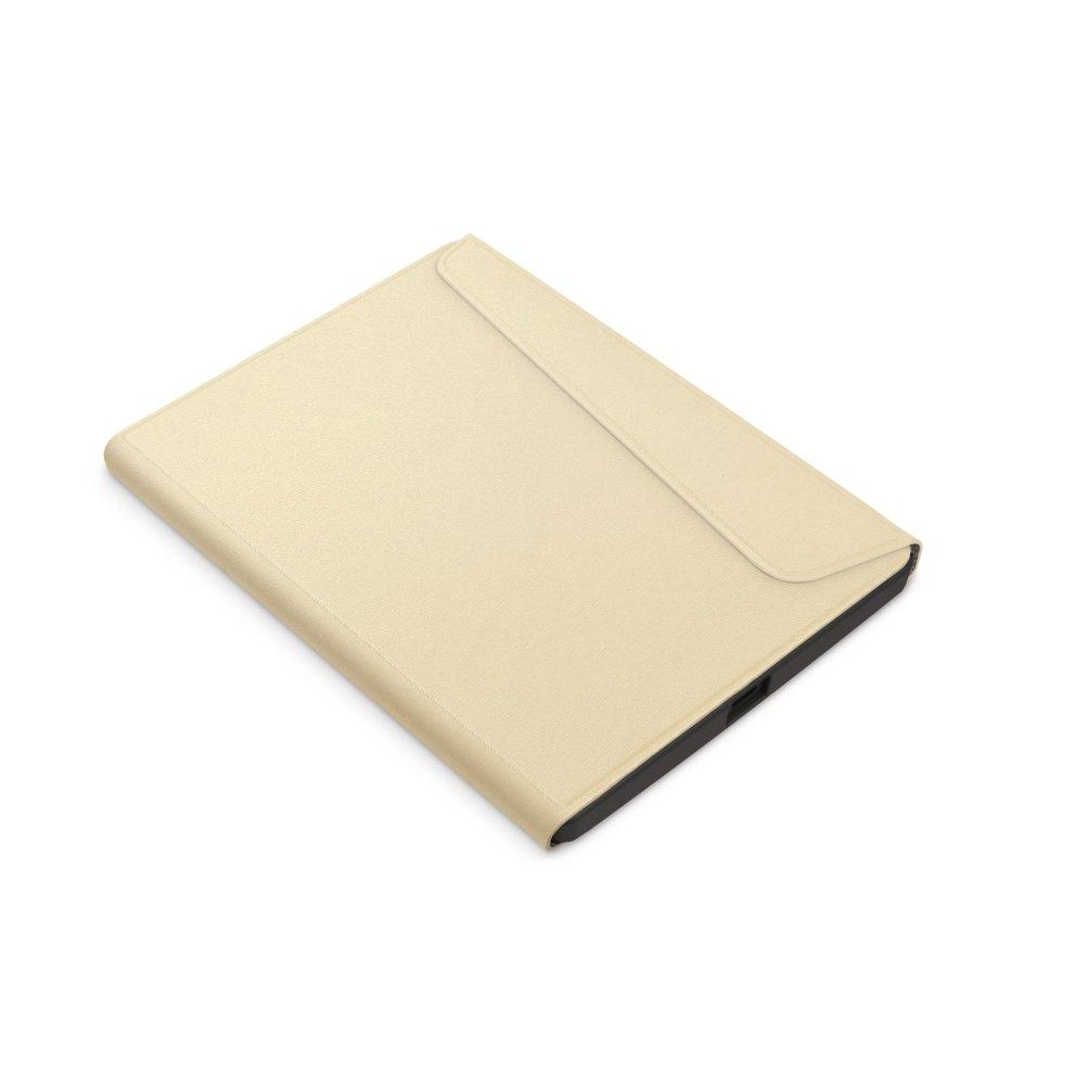 HD Sleep Cover for Kobo Glo eReader Crème 6