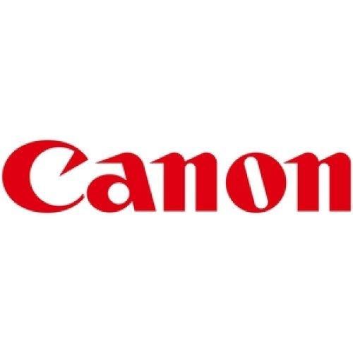Canon I-Sensys Lbp660 Lbp664Cx Laser Printer Colour 27 Ppm Color 1200 X 120 3103C015