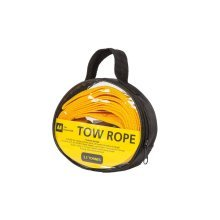 Tow Rope - 4m - 3500kg