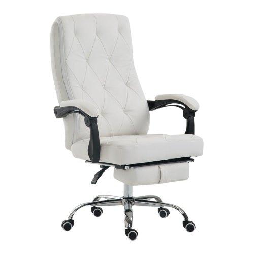 Office chair PU Gear