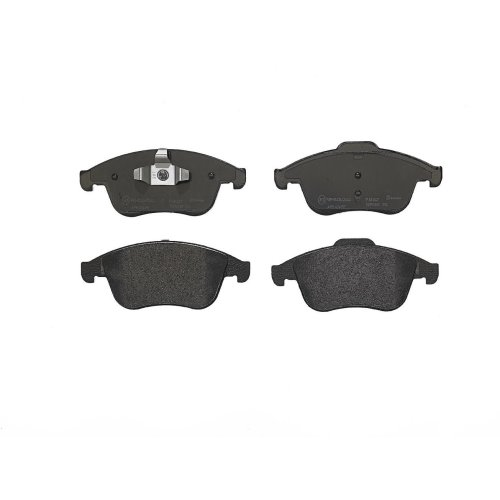 Brembo P68047 Front Disc Brake Pad - Set of 4