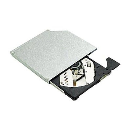 Acer Supermulti Dvd/rw Internal Dvd Super Multi Dl Optical Disc Drive