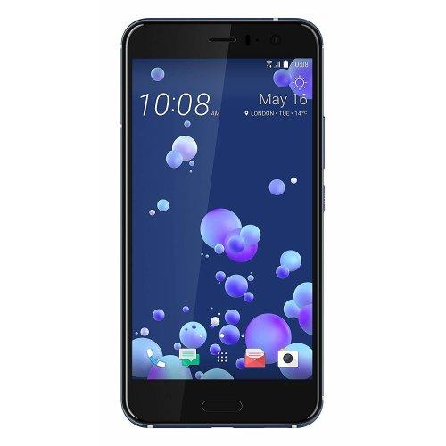 HTC U11 128GB