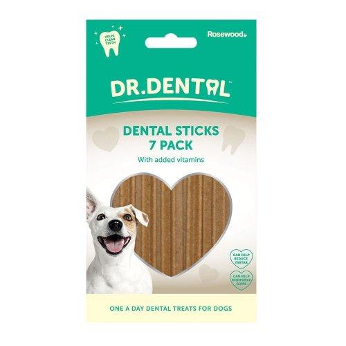Dr Dental Dental Stick Original