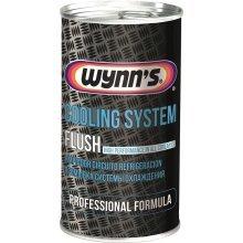 Cooling System Flush - 325ml