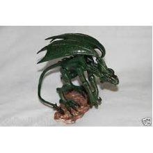 Dragonology Series 1 Action Figures - Gargouille Dragon