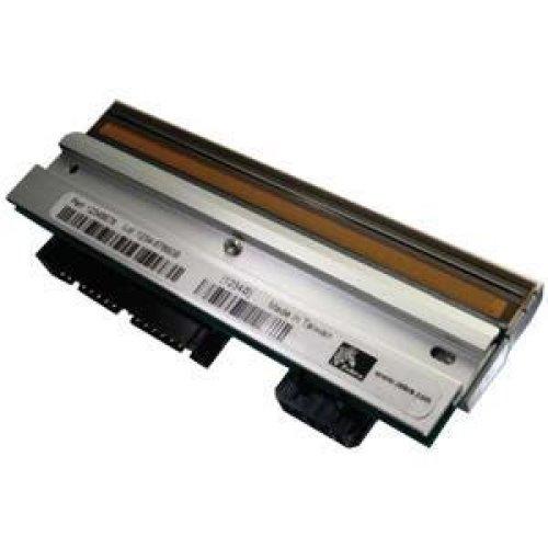 Zebra G44998-1M Printhead Black Thermal Transfer G44998-1M
