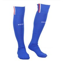 Over The Knee Football Sock