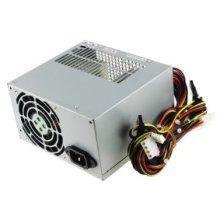 Acer PY.2200F.002 220W power supply unit