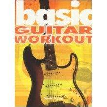 Basic Guitar Workout
