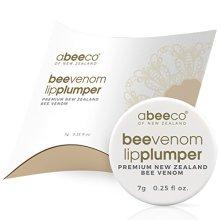Abeeco Pure New Zealand Bee Venom Lip Plumper