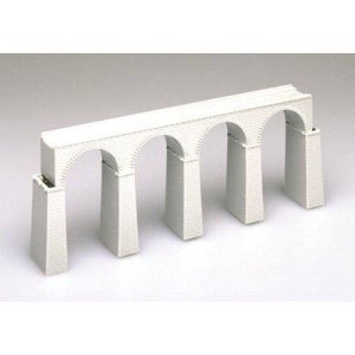 Atlas N Scale Viaduct Kit