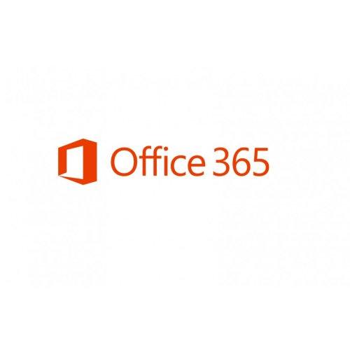 Microsoft Office 365 Plan E1